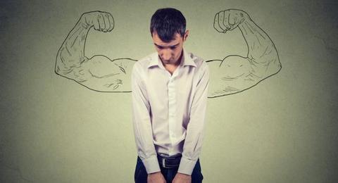 testosteron testi