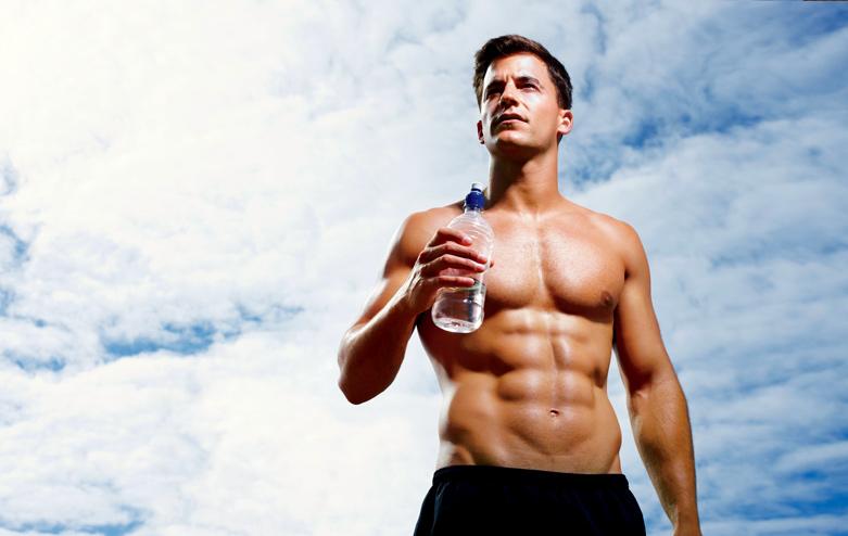 testosteroni mittaus
